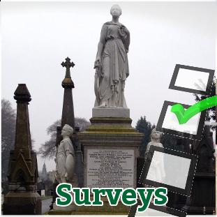 Slieveardagh Surveys