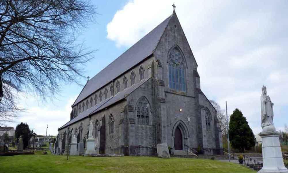 Killenaule-St-Marys-RC