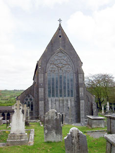 Window_St_Marys_Killenaule