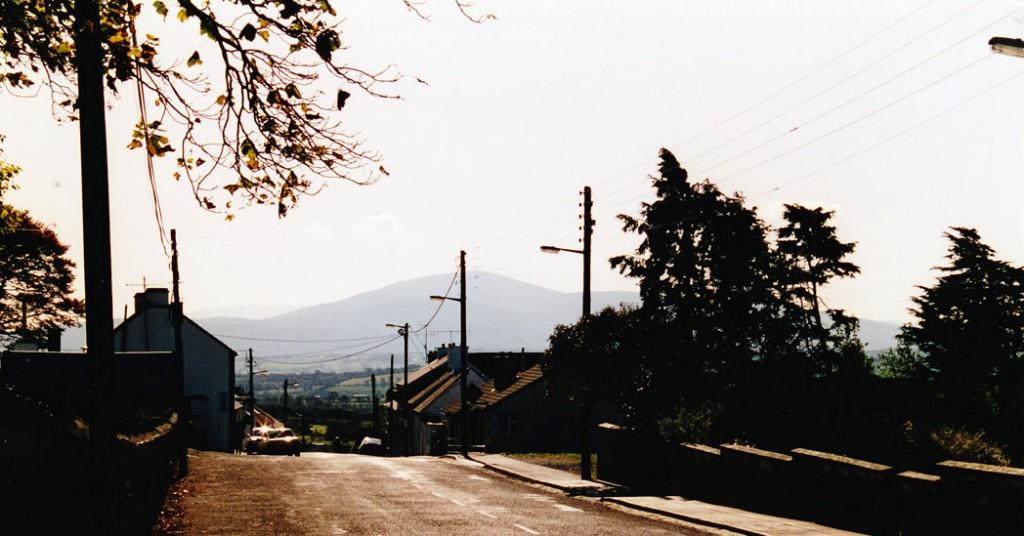 Ballingarry