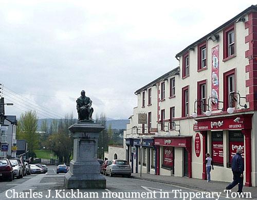 Charles-j.-Kickham