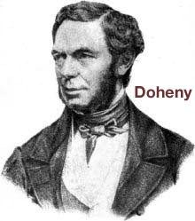 Michael_Doheny