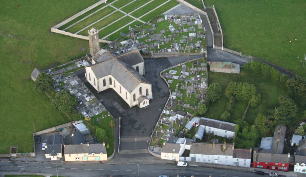 ballingarry_parish_Church