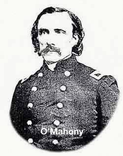 colonel_john_o'mahony