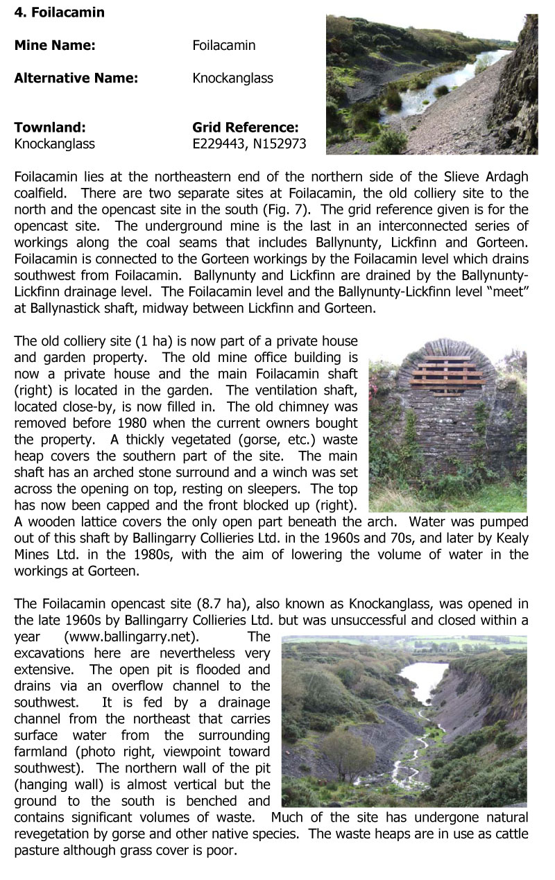 Slieve-Ardagh-District-Report-10