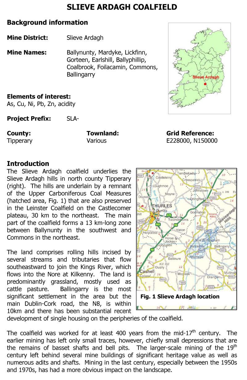 Slieve-Ardagh-District-Report-1