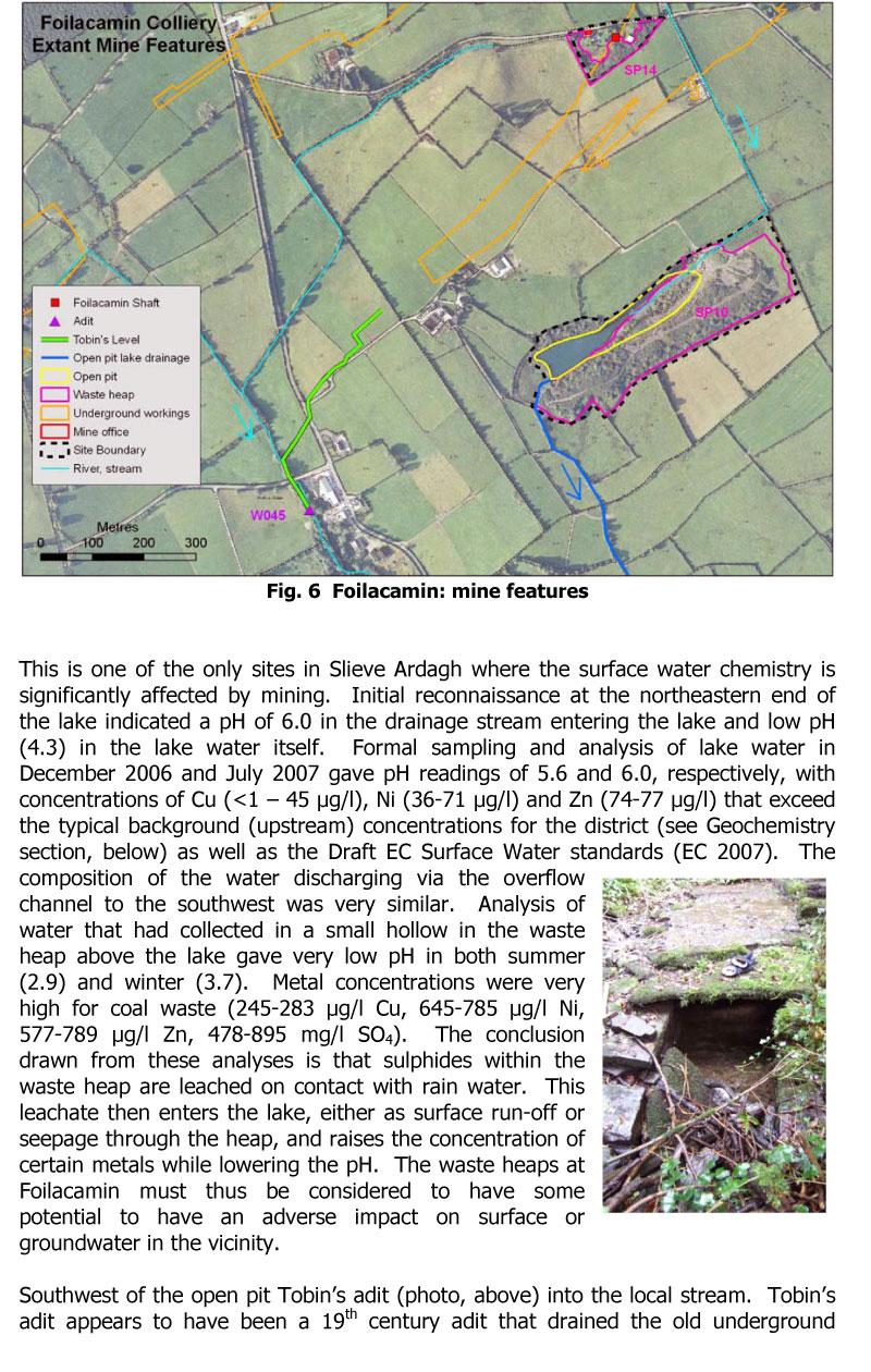 Slieve-Ardagh-District-Report-11