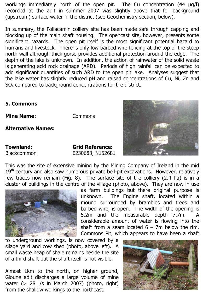Slieve-Ardagh-District-Report-12