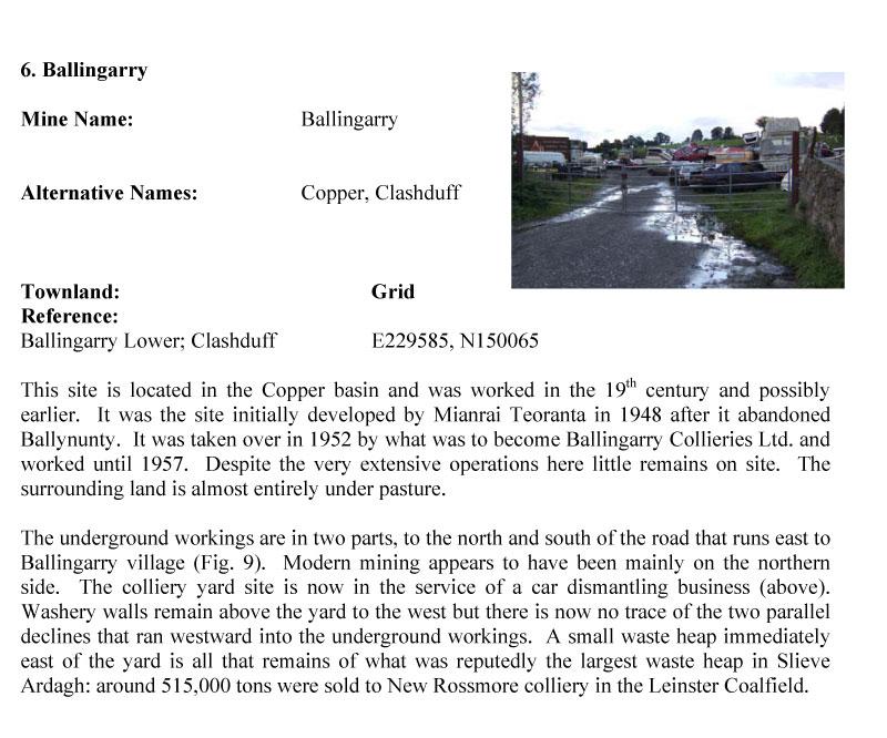 Slieve-Ardagh-District-Report-13(Bottom)