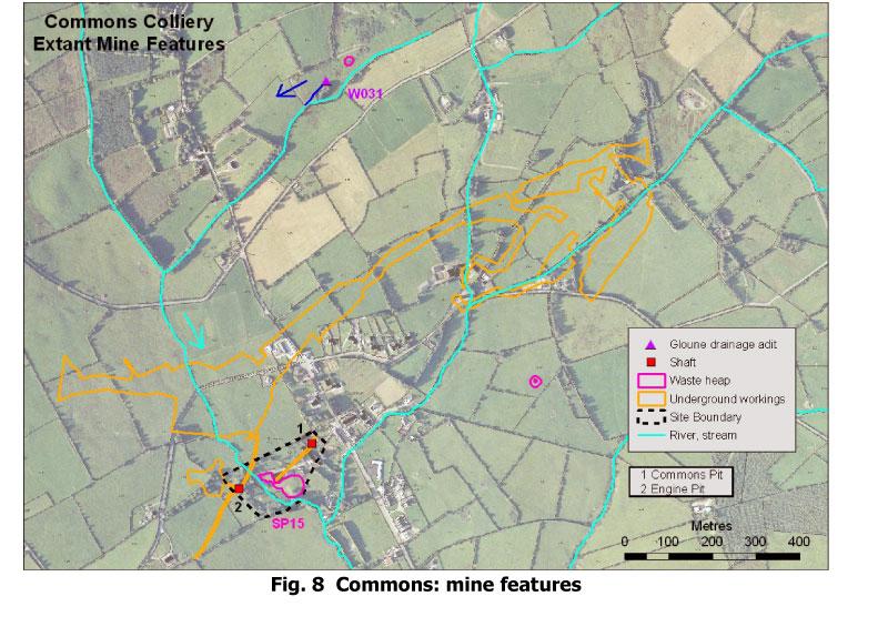 Slieve-Ardagh-District-Report-13(Top)