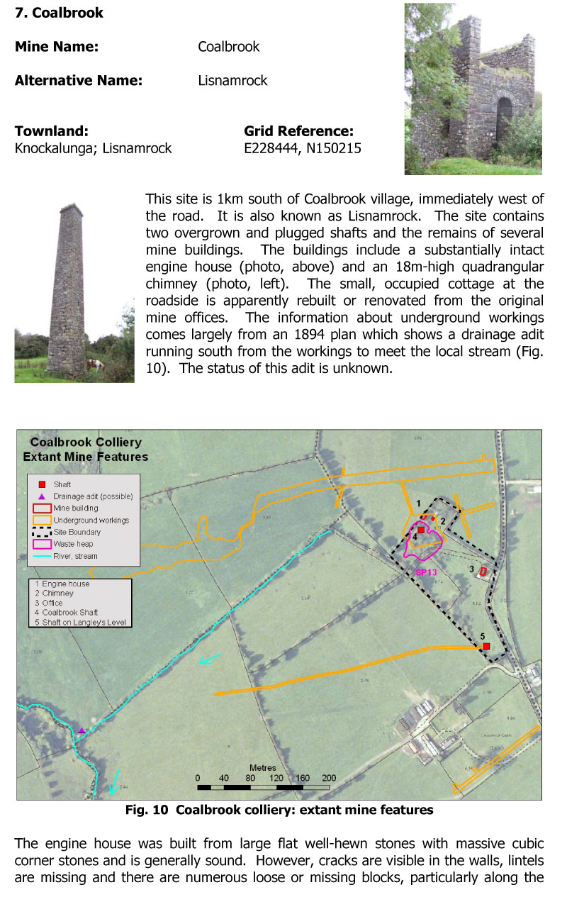 Slieve-Ardagh-District-Report-15