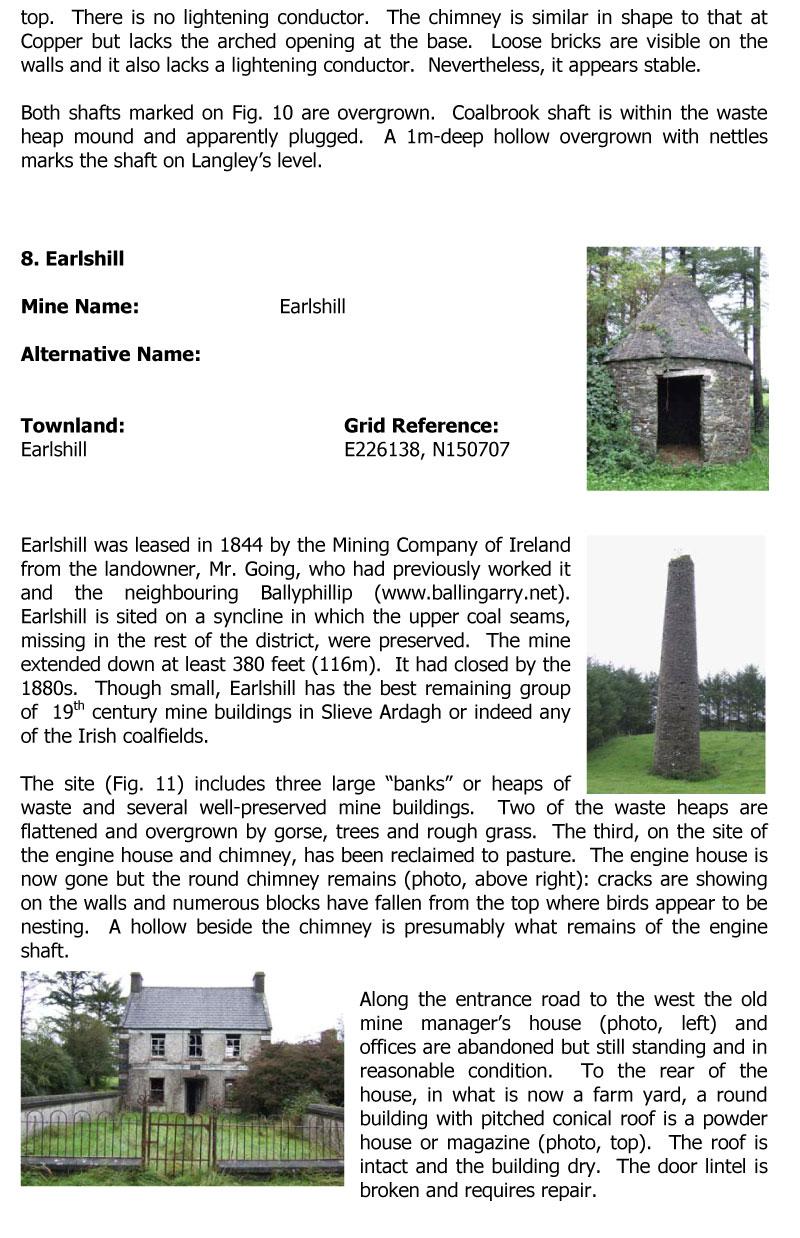 Slieve-Ardagh-District-Report-16