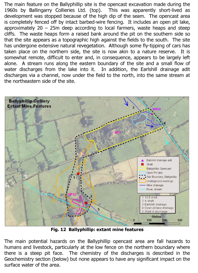 Slieve-Ardagh-District-Report-18