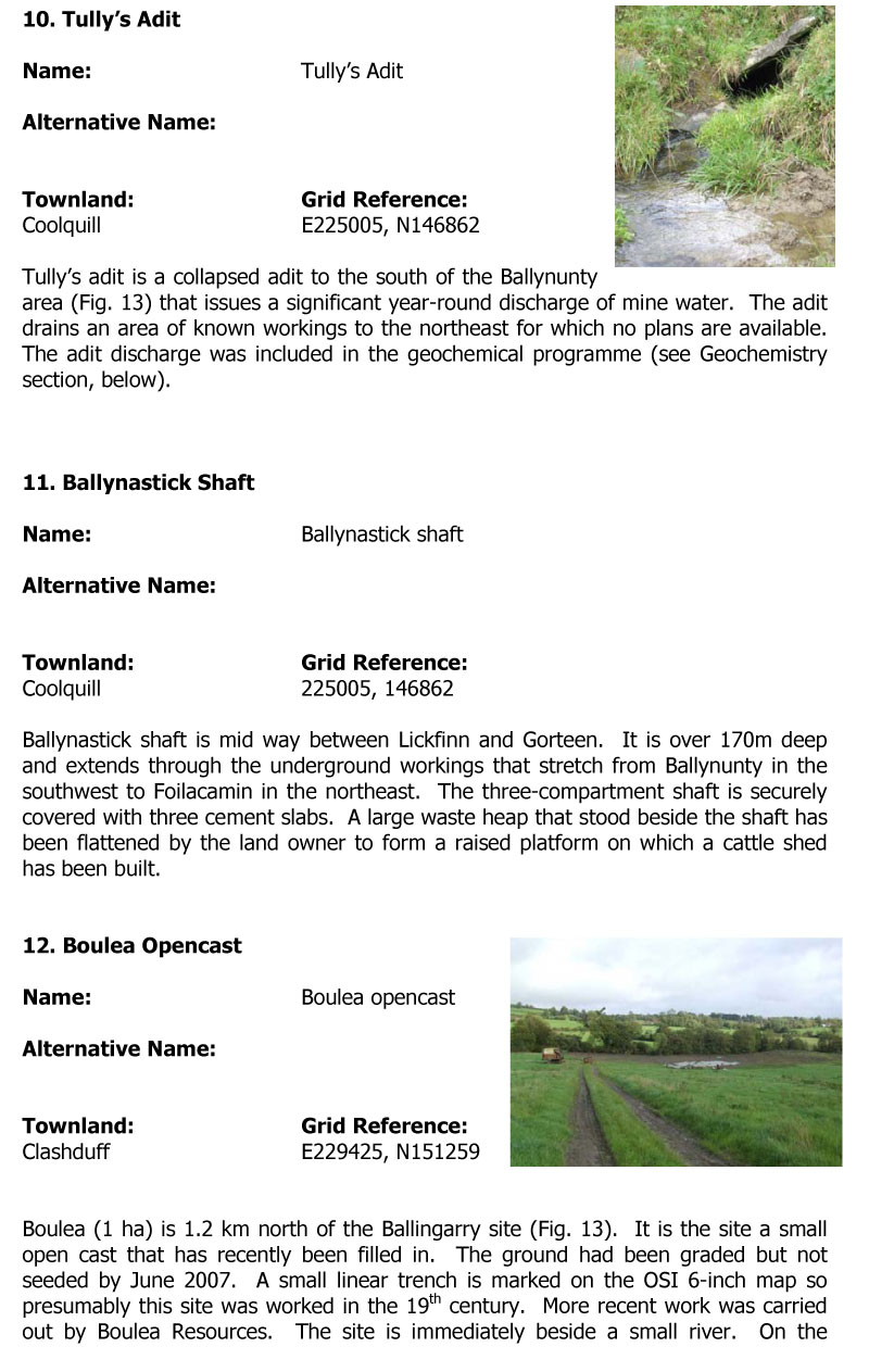 Slieve-Ardagh-District-Report-19