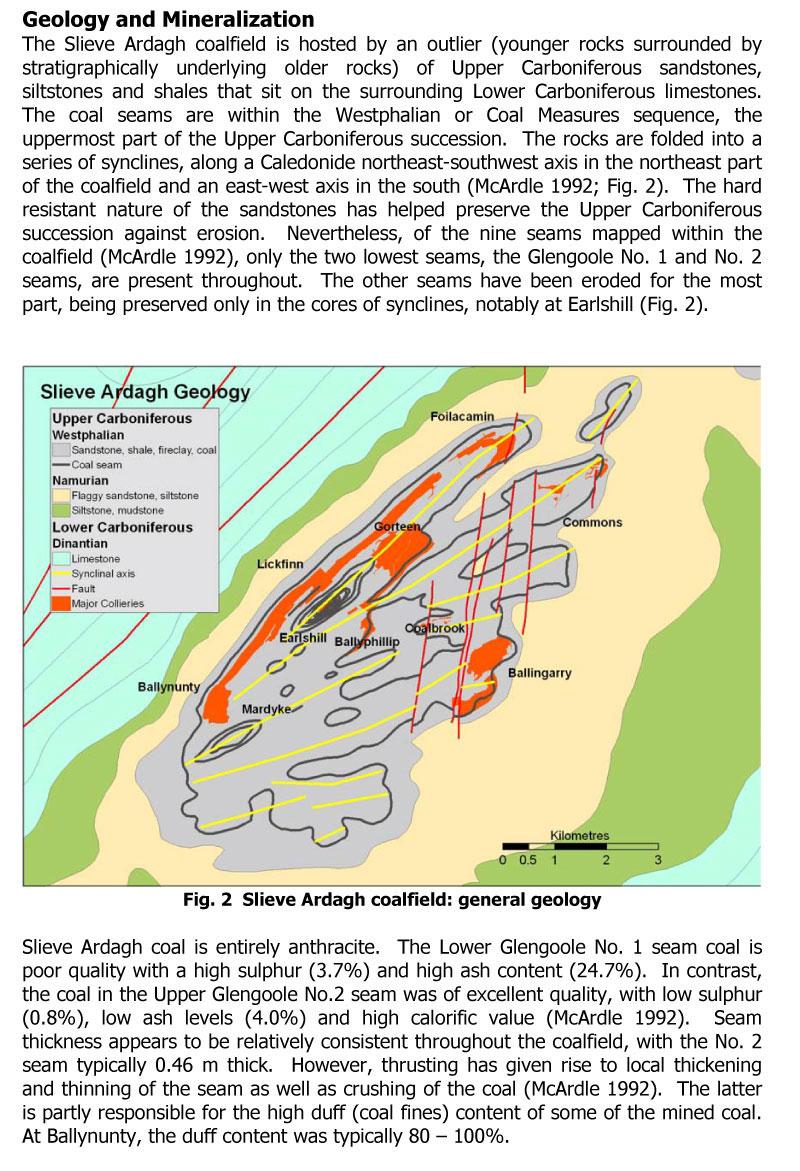 Slieve-Ardagh-District-Report-2