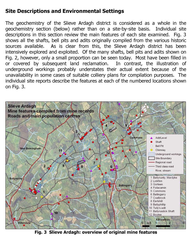 Slieve-Ardagh-District-Report-4