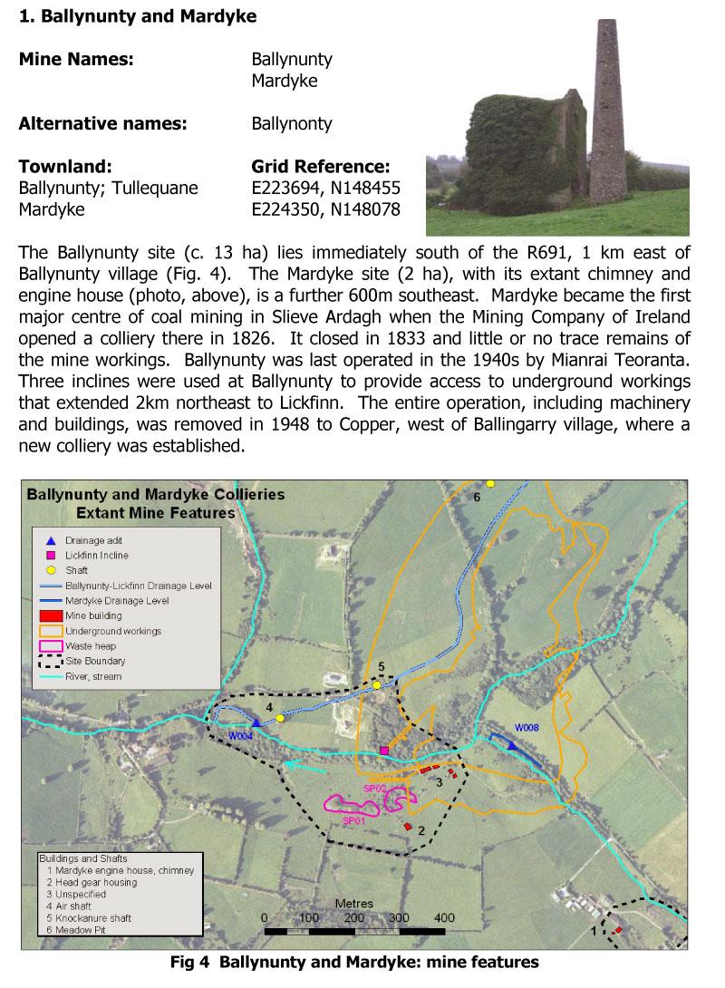 Slieve-Ardagh-District-Report-5