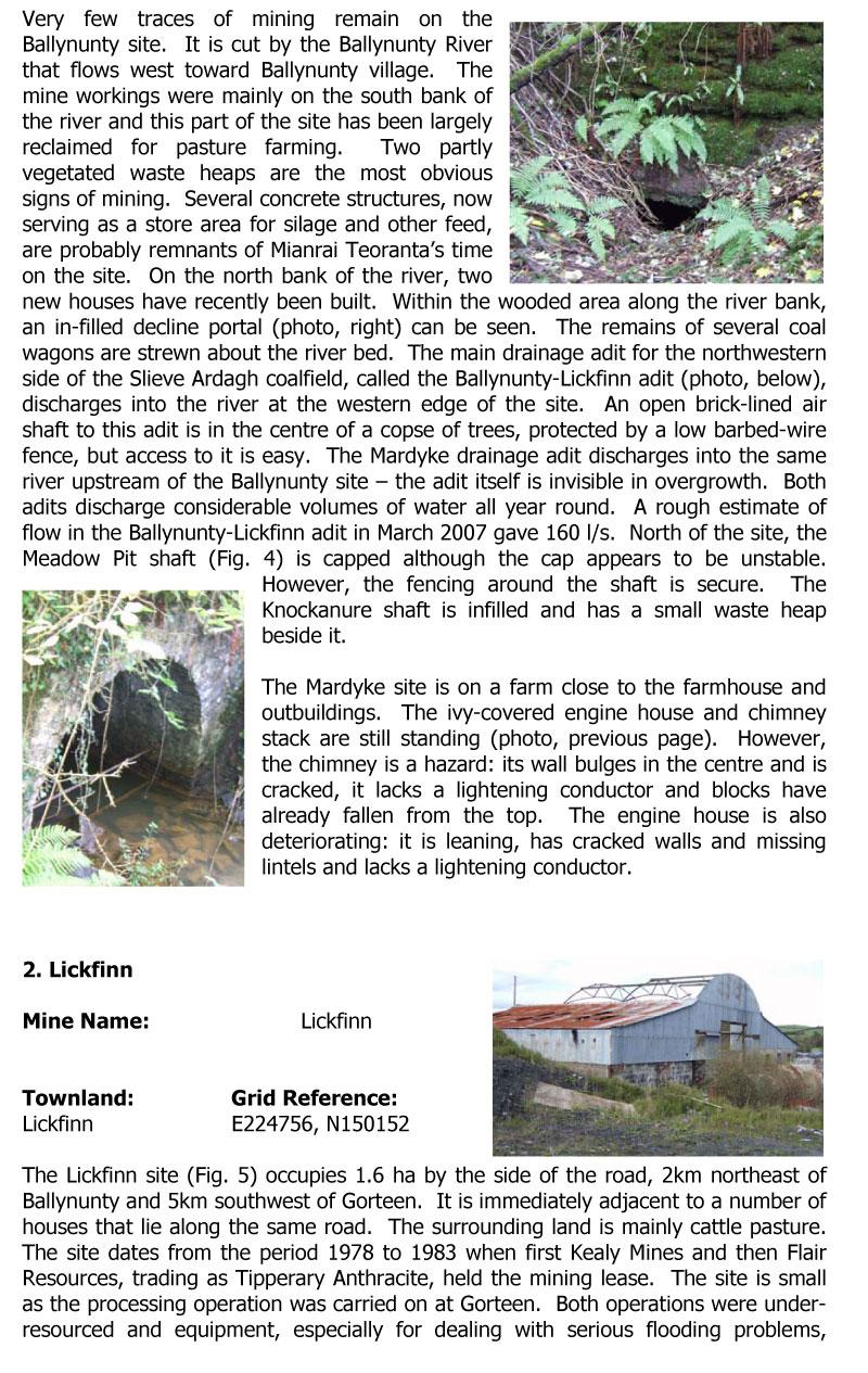 Slieve-Ardagh-District-Report-6