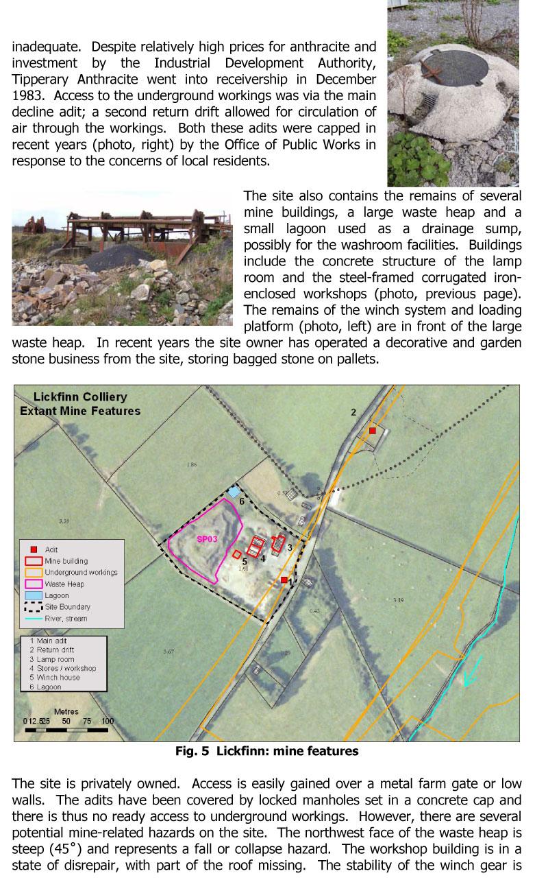 Slieve-Ardagh-District-Report-7