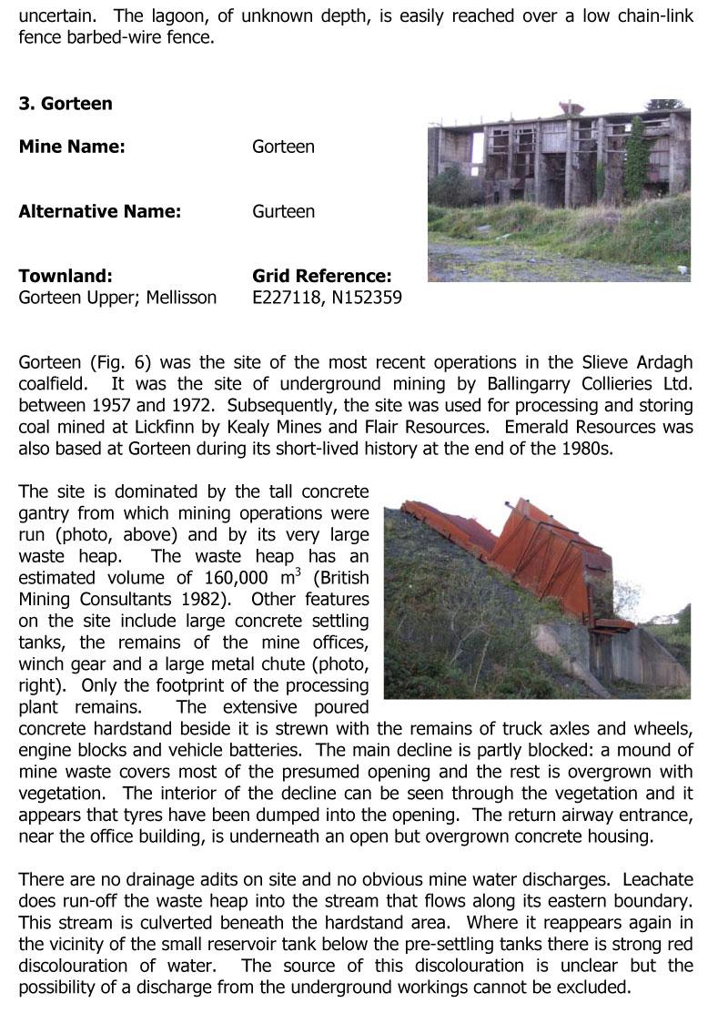 Slieve-Ardagh-District-Report-8