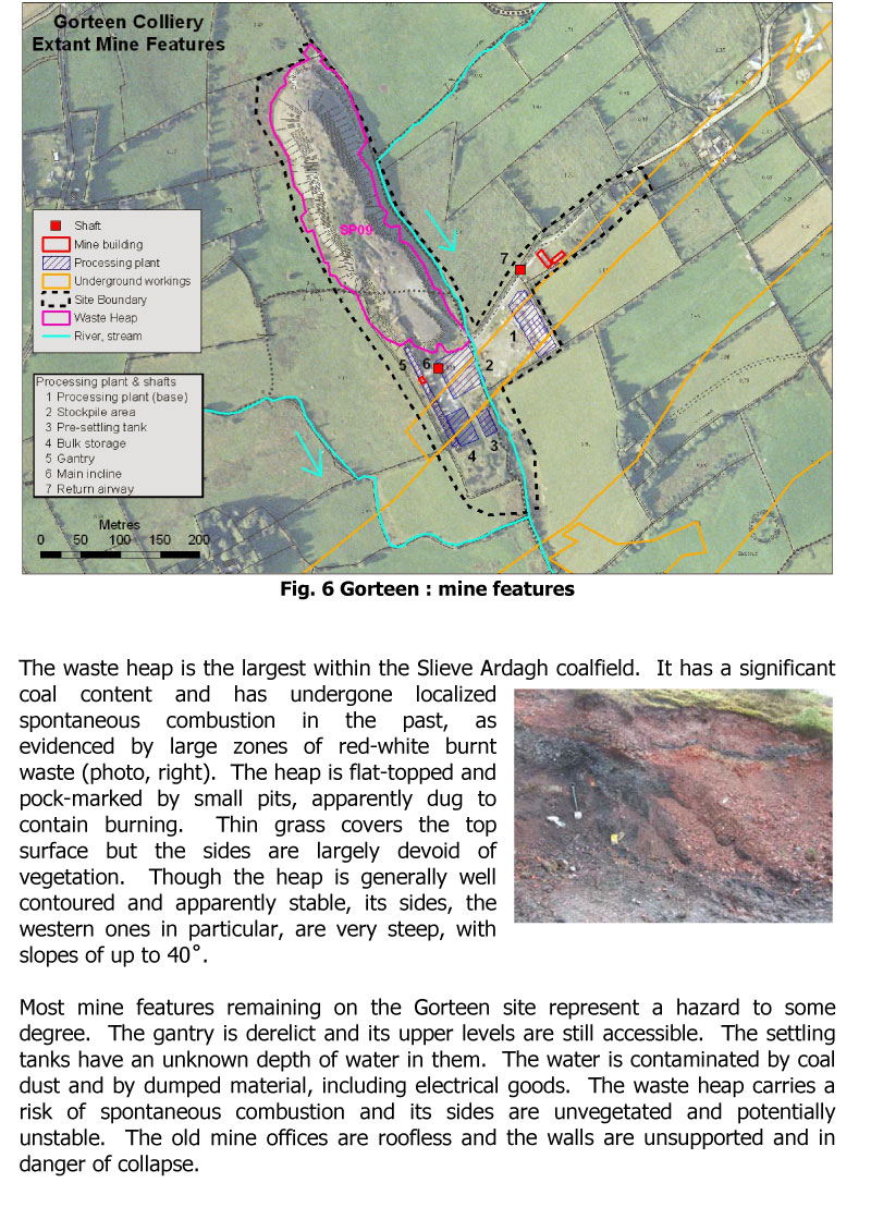 Slieve-Ardagh-District-Report-9