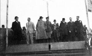 1998-1948-Commemoration-platform-1