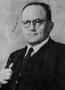 james-dillon-1902-1986