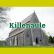 Killenaule & Moyglass