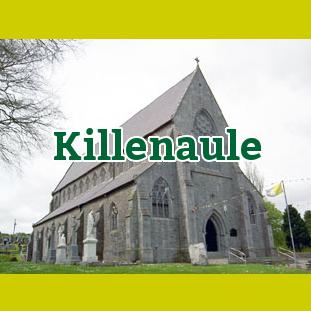 killenaule