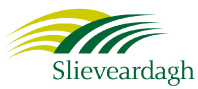 Slieveardagh Rural Development