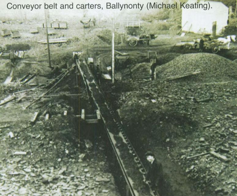 Conveyor-Belt-Ballynonty
