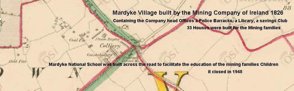 Mardyke-Village-N.S