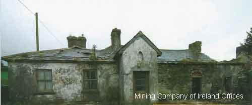 Mine-Office