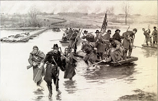 battle-fredericksburg