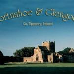 Gortnahoe & Glengoole