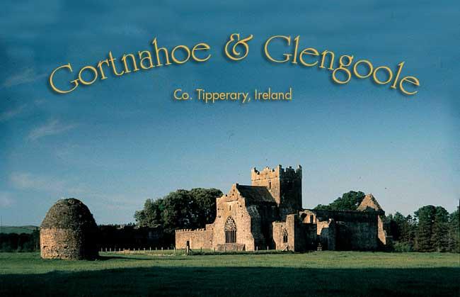 Gortnahoe-Glengoole