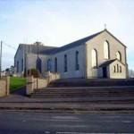 ballingarry_parish_Church