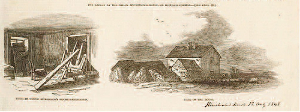 Drawings-from-1848-4