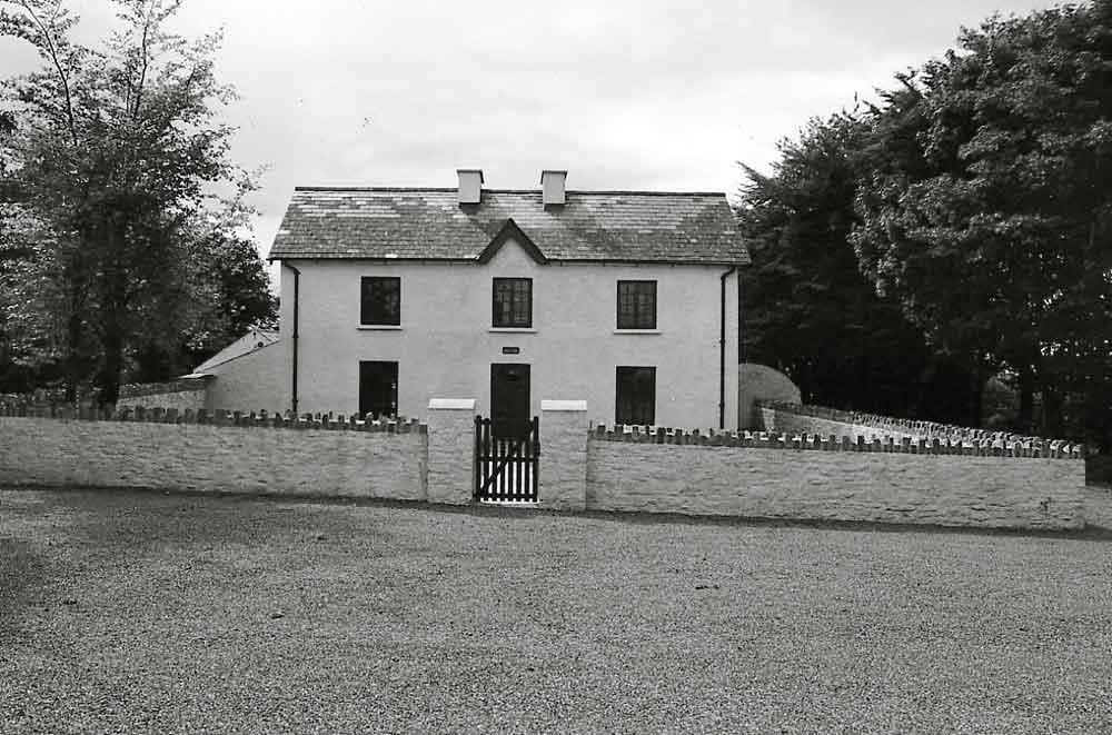 Famine-Warhouse-1848