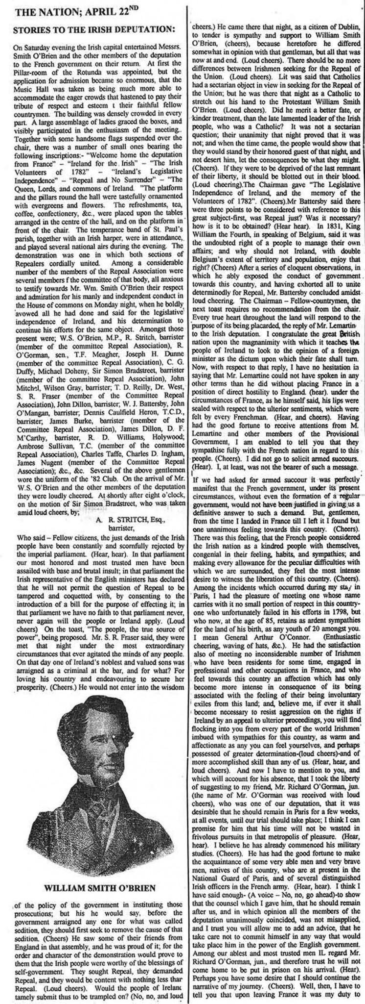 Newspaper-2-1