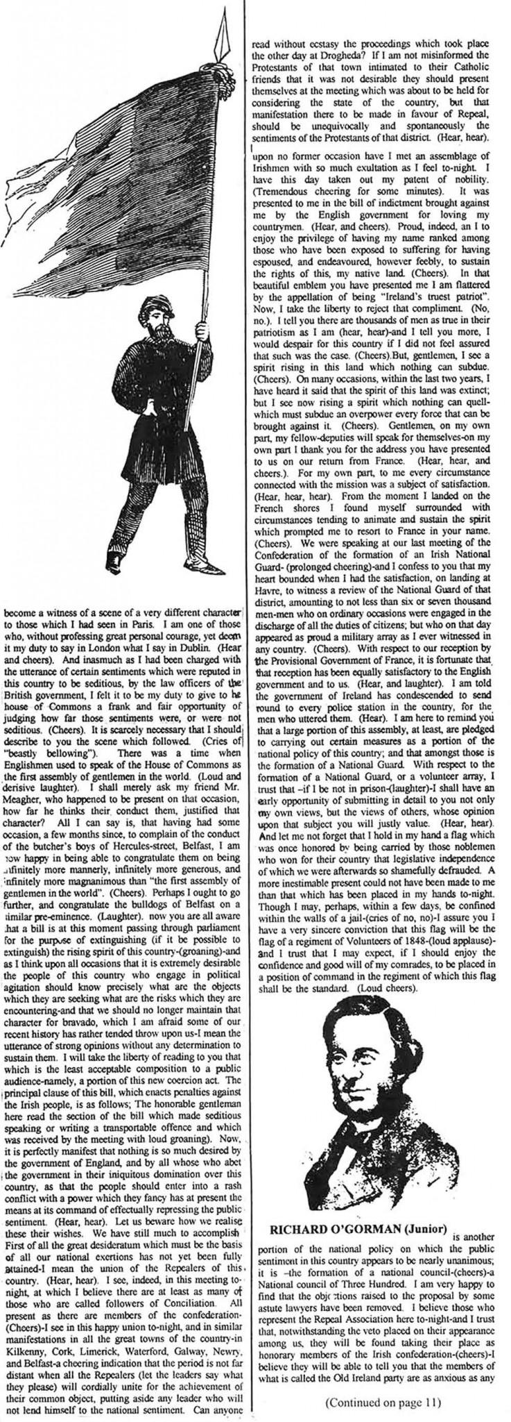 Newspaper-2-2