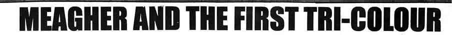 Newspaper-5-Header