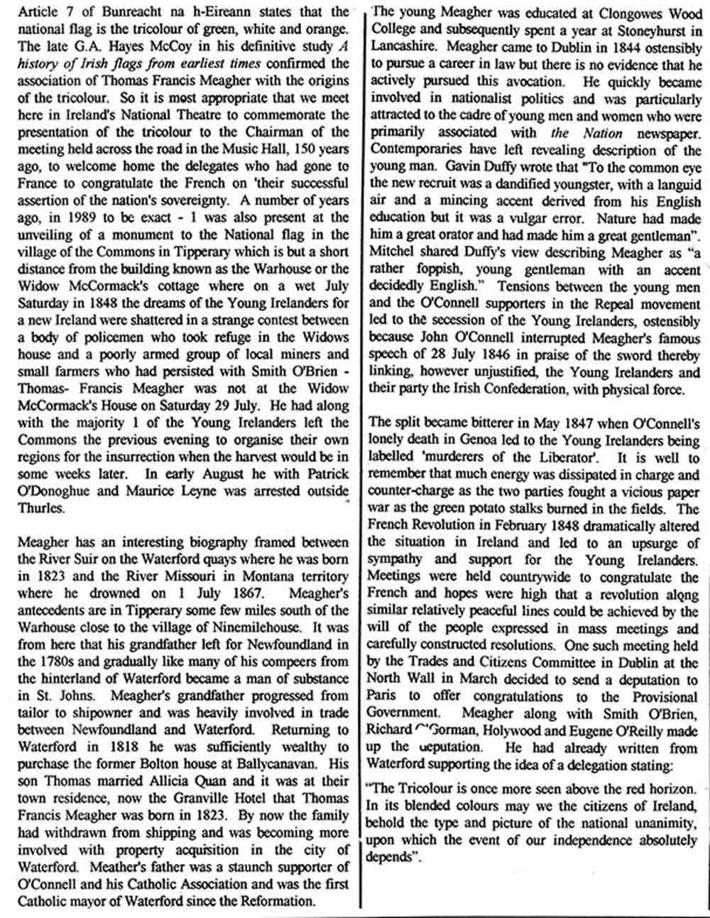 Newspaper-5-Nolan-1
