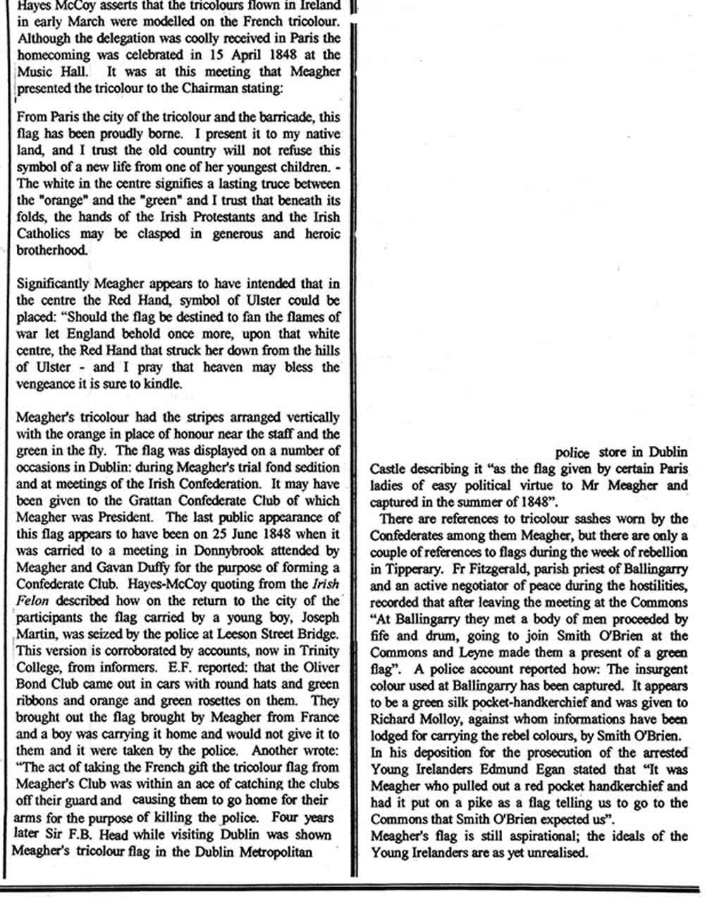 Newspaper-5-Nolan-2