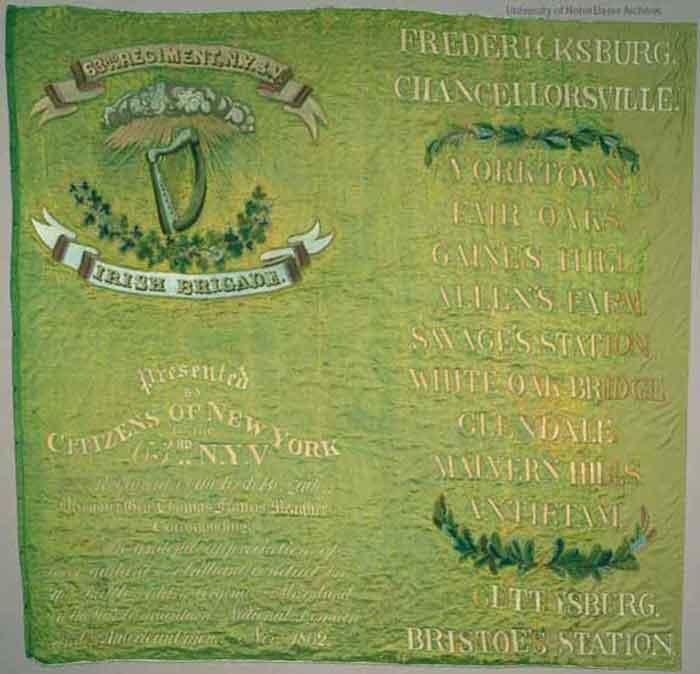 IrishBrigade05291117_s