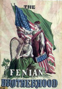 the-fenians-progress-1865-cover